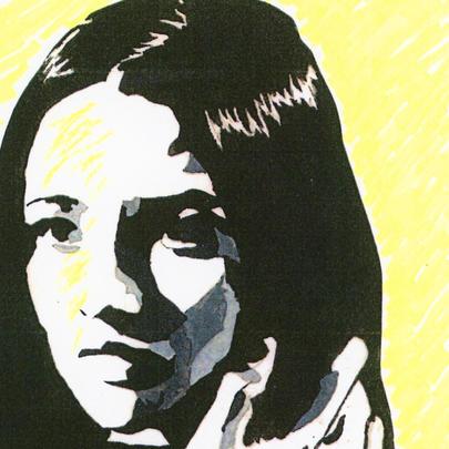愛敬浩一セレクション『イエロー的』(1982〜1999)