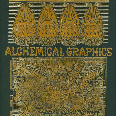 ALCHEMICAL GRAPHICS